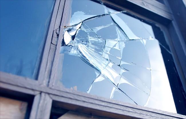 Возмещение вреда, причиненного имуществу гражданина, пошаговый алгоритм действий + образец искового заявления о возмещении материального ущерба