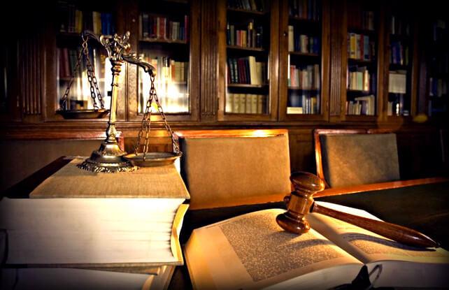 Перечень документов для признания жилого дома выморочным через суд