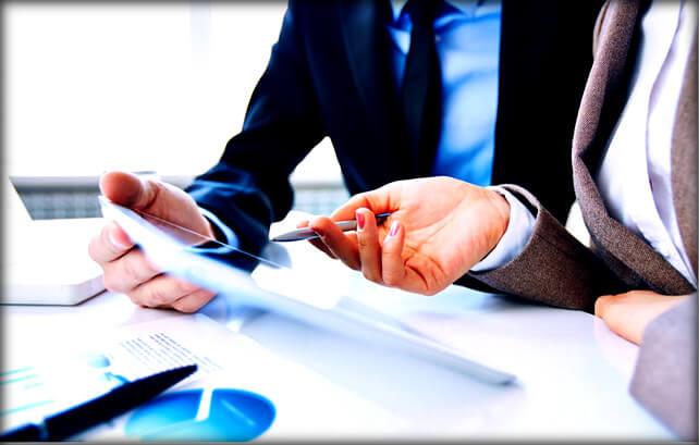Можно и взыскать задолженность по договору аренды с наследников