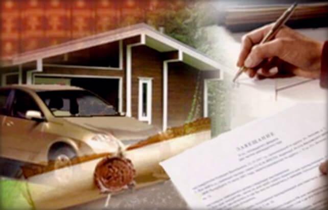 Юридическая консультация по наследственным вопросам, услуги юриста в суде