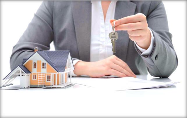 Юридическая консультация по жилищным спорам