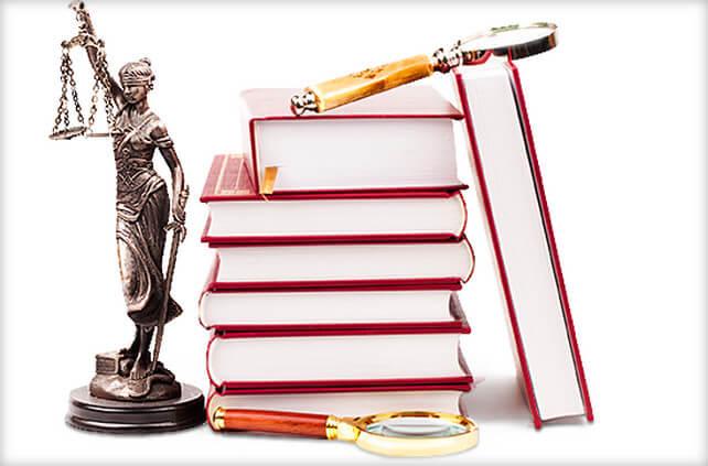 Юридическая консультация жилищному праву