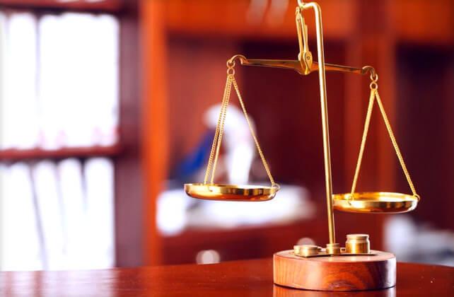 Юридически значимые интересы недееспособных