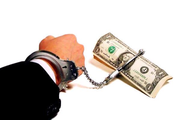 юрист стоимость консультации