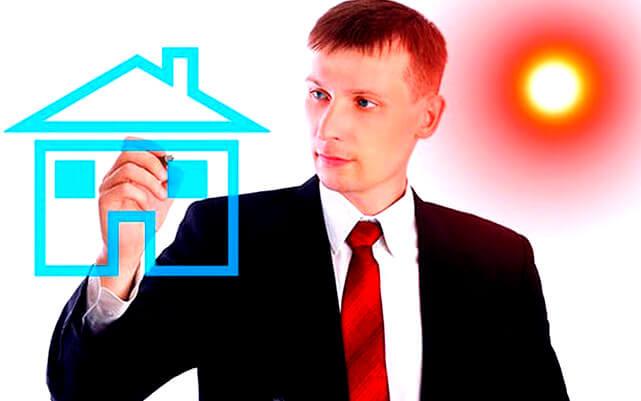 Юрист по жилищным вопросам юридические услуги и консультация по жилищным спорам