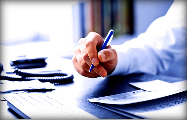 Вступление в реестр кредиторов при банкротстве