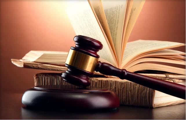 Сроки давности подачи искового заявления в суд