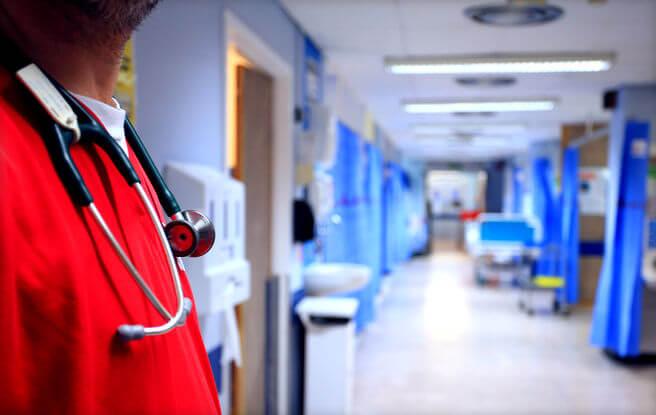 Как написать жалобу на врача поликлиники