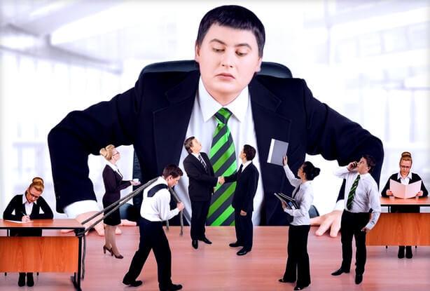 В какую прокуратуру подать жалобу на работодателя