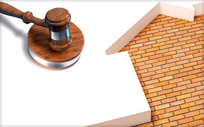 Юридическая консультация по жилищным вопросам и спорам